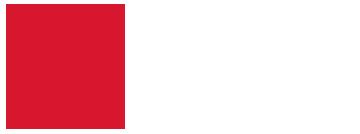 logo_posizionarte_retina_blanco
