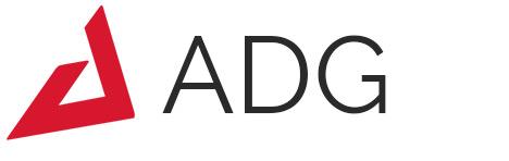 ADG Gestión Inmobiliaria